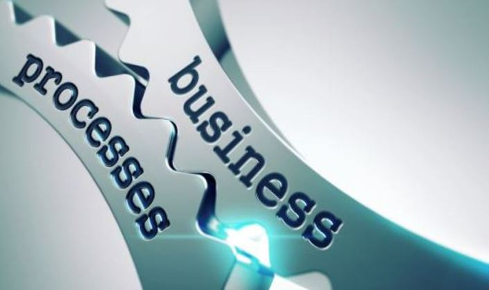 Le CDO est proche du Business comme des Process