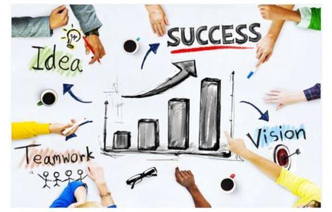 Le Dirigeant de PME est un activateurs des équipes pas un chef de projet digital